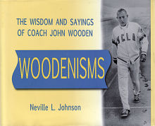 Woodenisms Book