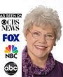 Lynette M Smith - Letter Expert & Author