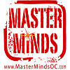 Master Minds Group Startup Coaching for Irvine, Tustin, Newport Beach, Huntington Beach, Santa Ana, Mission Viejo, Lake Forest, Laguna Beach, Santa Ana, Costa Mesa