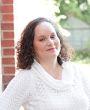Suzanne S Farmer - Homeschooling Mompreneur