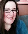 Andrea Rozman - Virtual Assistant Expert