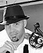 Corey Poirier - Speaking Expert