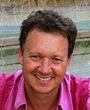 Bradley Charbonneau - Author of Self-help & Children's Books