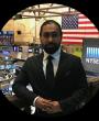 Anmol Singh - Financial Trader, Entrepreneur, & Success Coach