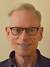Bernard Golden Anger Management Expert
