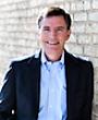 Mike Diamond - Business Blogger