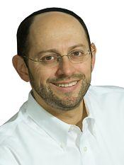 Douglas Goldstein CFP