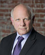 Carl David, Suicide Prevention Advocate