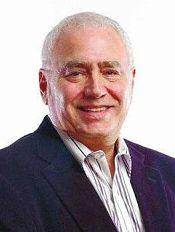 Dr Robert Weil Sports Medicine Expert