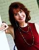 Dr Kathryn Foster Romance Expert