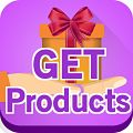 Get Products to Review
