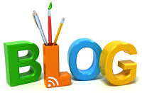 Submit Guest Blog Posts service