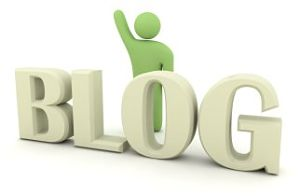 Free Guest Posting Opportunities Service