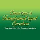 Conscious Transformational Speakers Bureau
