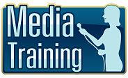 Publicity Media Training