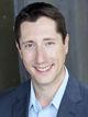 Allen Vaysberg Life Recalibration Expert