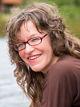 Mary Wingo Science Stress Expert