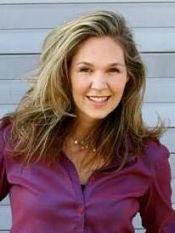 Amy Coello Dreams Expert