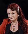Kim Lambert - Best Selling Author & Publishing Expert
