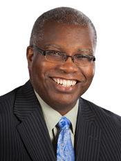 Gerald Leonard PfMP Business Culture Expert
