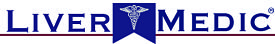 Liver Medic logo