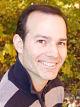 Brendan Gaughran Liver Expert