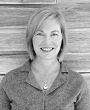 Joyce Schafers - Relationship Counseling Expert