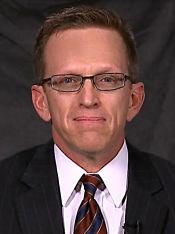 Steve Aukstakalnis VR Expert