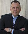 Patrick Fitzgibbons - Criminal Justice Expert