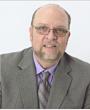 Bob Thibodeau - Author of Blind Faith