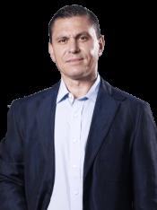 Richard Fertig Real Estate Rentals Expert