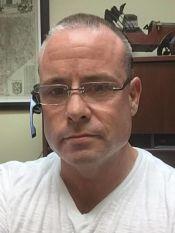 Dean Michael Tax Help MD