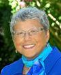 Cindy Perlin - Chronic Pain Treatment Expert