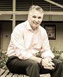 Robb Braun - Leadership & Human Development