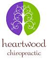 Heartwood Chiropractic