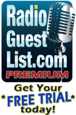Get Your Free Alerts Trial Here!