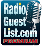 Learn more about How to get on Radio Shows for Interviews