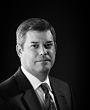 Curtis Bailey - Senior Scam Prevention Expert