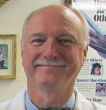 Dr Arishin Stockton CA chiropractor