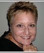 Lorna Adams - Psychic & Afterlife Communicator