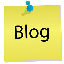 Free Guest Blog Posting Marketplace Service