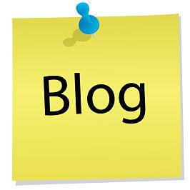 BlogPostIt266