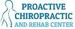 Proactivechiropractic