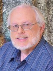 Richard Lowe Jr Computer Expert