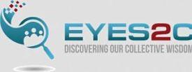Eyes 2 C logo