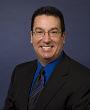 Thomas E (Ted) Boyce, Ph.D
