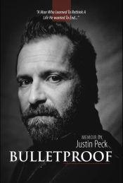 Bulletproof by Justin Peck