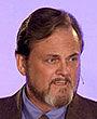 Stan  Deyo - Author & Public Lecturer