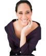 Leslie Karen Hammond - Empowering Story Whisperer