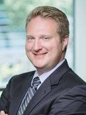 Robert Klinck IP Attorney